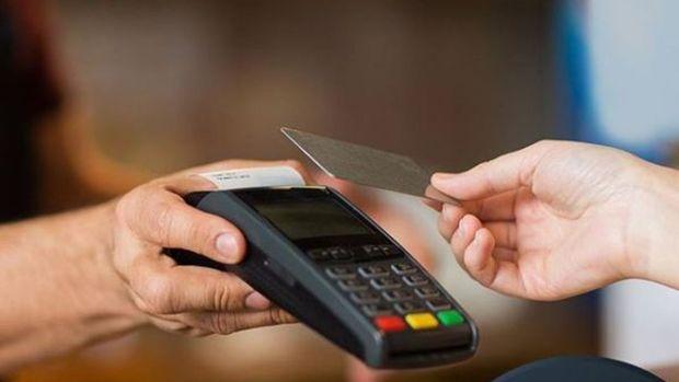 İngiltere temassız ödeme limitini iki katına çıkarıyor