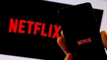 Netflix Türkiye üyelik ücretlerini artırdı