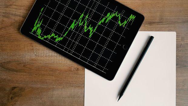 Ekonomi ve siyaset gündemi-5 Mart 2021