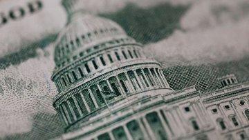 Biden'ın 1,9 trilyon dolarlık ekonomik destek paketi Sena...