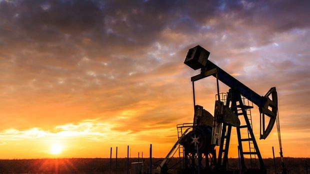 ABD ham petrolü kritik seviyeyi gördü