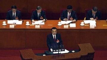 Çin kongresiyle ilgili bilmeniz gerekenler
