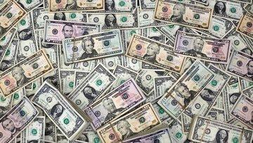 Ağbal sonrası Dolar/TL'de düşüş