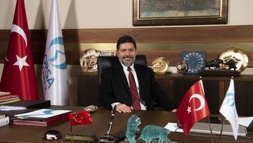 BIST Genel Müdürü Atilla'nın görevden ayrılacağı iddiası