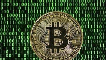 Goldman anketine göre Bitcoin yıl sonunda 100 bin doları ...