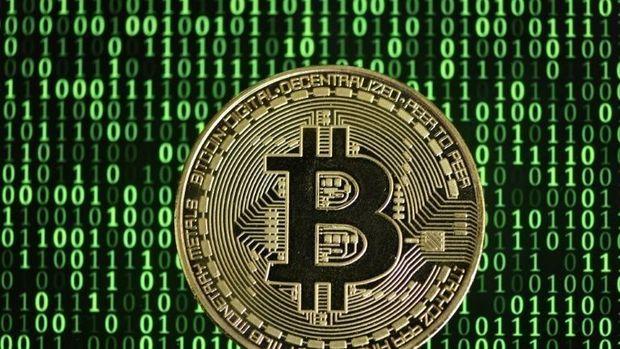 Goldman anketine göre Bitcoin yıl sonunda 100 bin doları aşabilir