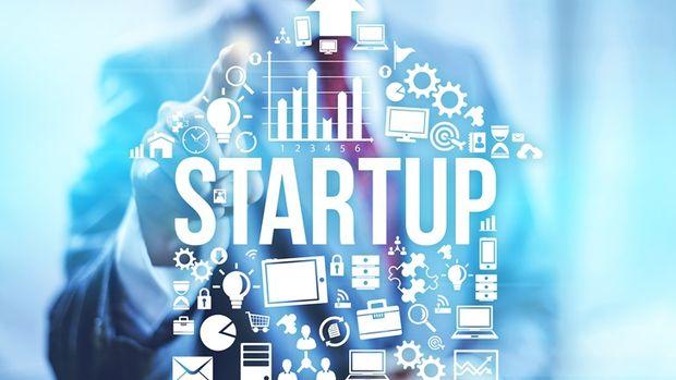 Deniz Ventures'tan yeni nesil yatırım uygulaması Midas'a 1 milyon dolar yatırım