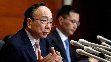BOJ üyesinden 'getiri dalgalanması sorun değil' açıklaması
