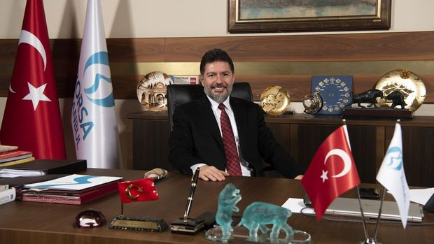 Borsa İstanbul Hakan Atilla'nın istifasını kabul etti