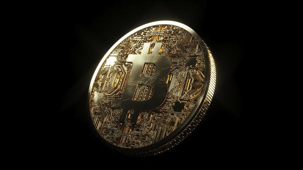 Petrol devinden Bitcoin yatırımı