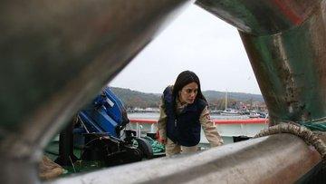 Rakamlarla Türkiye'de ve dünyada kadının ekonomideki yeri