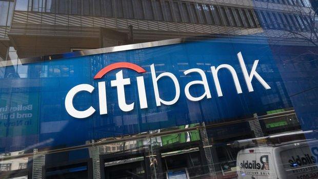 Citigroup TCMB faiz beklentisini açıkladı