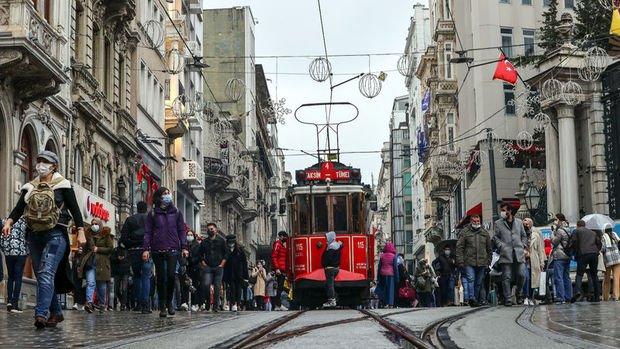 Türkiye'de dikkatler açıklanacak ekonomik reformlara çevrildi