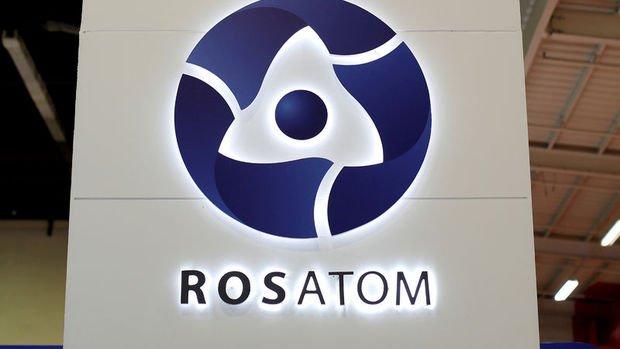 Rosatom, Akkuyu için Sovcombank'tan 300 milyon dolar kredi sağladı