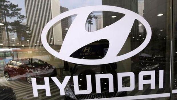 Hyundai Assan ihracatta bu yıl %11 artış bekliyor