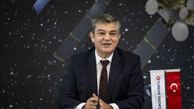 Türkiye Sigorta inorganik büyüme fırsatlarını takip ediyor