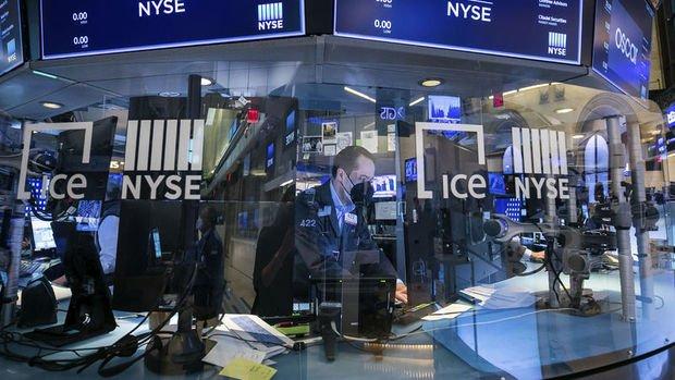 Küresel piyasaların gündeminde iki kritik başlık var