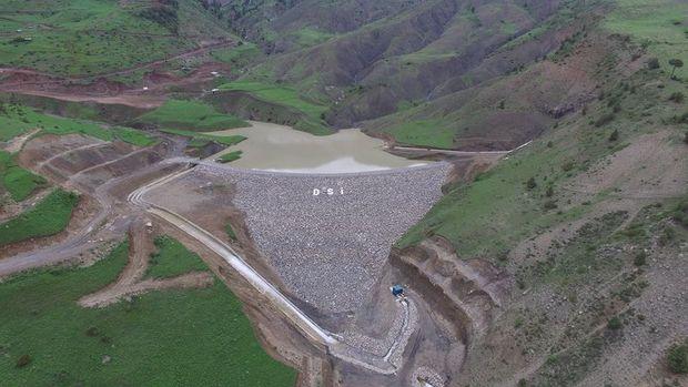 5 hidroelektrik santralde özelleştirme planı