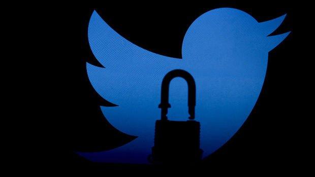 Rusya'dan Twitter'a yavaşlatma