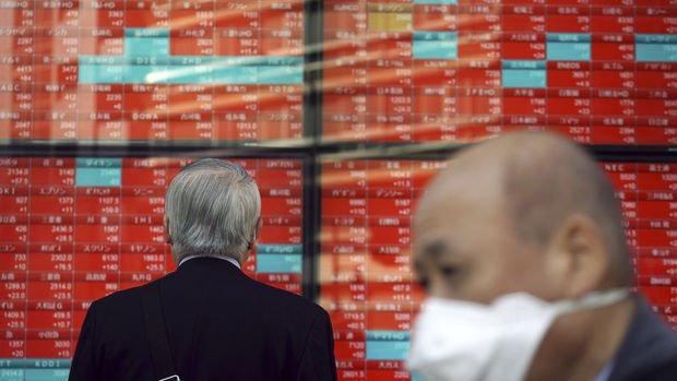 Çin halka arzlara katı kurallar planlıyor