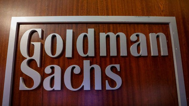 Goldman TCMB faiz beklentisini güncelledi