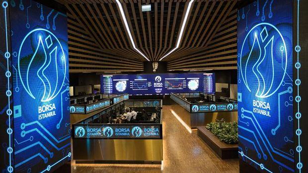 Borsa İstanbul da rahat nefes aldı