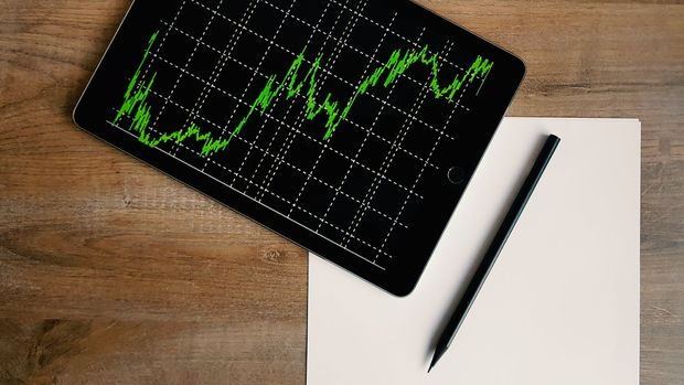 Ekonomi ve siyaset gündemi- 12 Mart 2021