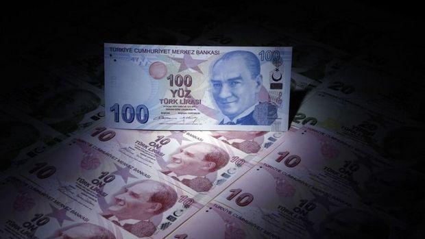 Türk Lirası reform paketine odaklandı