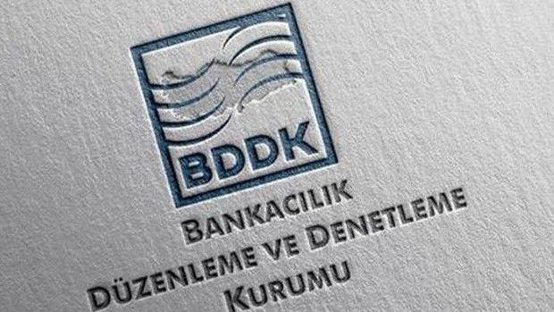 BDDK tasarruf finansman şirketlerine 1 ay mühlet verdi
