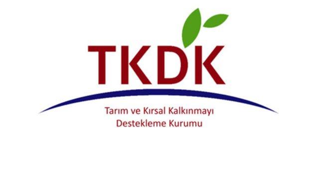 TKDK, IPARD proje başvuru süresini uzattı