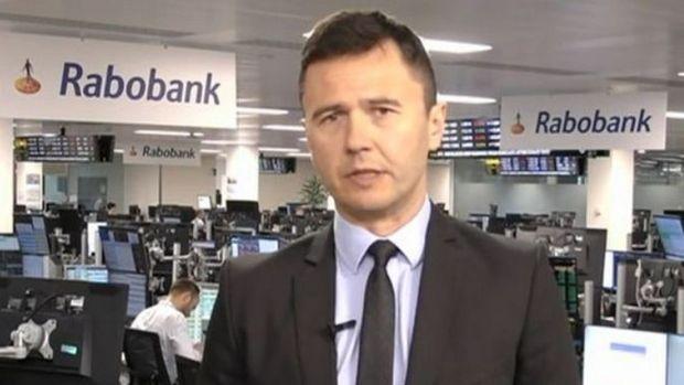 Rabobank/Matys: Reform paketi, enflasyonla mücadeleyi ön plana çıkarıyor