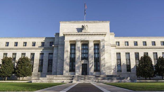 Ekonomistlere göre Fed 2023'te faiz artıracak