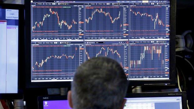 ABD'deki Türk yatırım fonuna 2 yılın en hızlı girişi