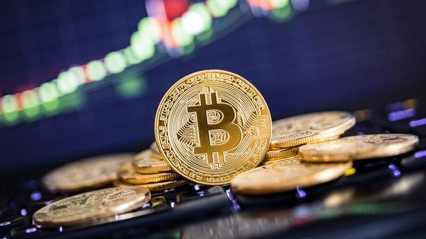 Bitcoin için en düşük komisyon hangi kripto borsasında?