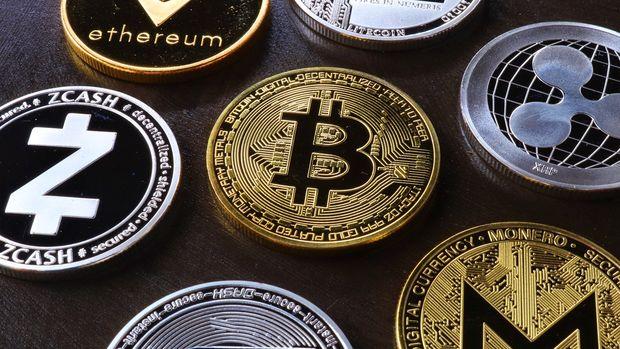 Bitcoin'de ralli sonrası düşüş sürüyor