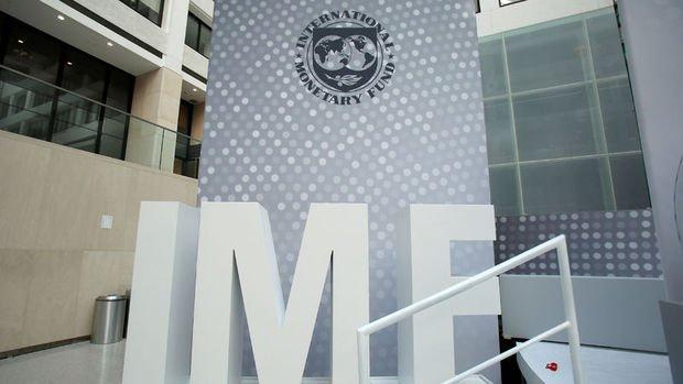 IMF'ye göre KOBİ'leri iflas dalgası vurabilir