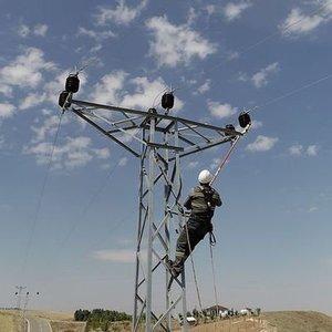ENERJİSA ENERJİ'DE 15 MİLYAR TL'LİK YATIRIM PLANI