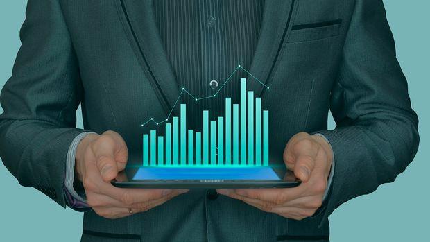 Bloomberg HT Tüketici Güven Ön Endeksi Mart'ta yükseldi