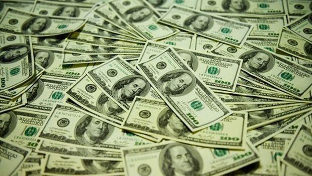 Dolar/TL TCMB öncesi düşüşte