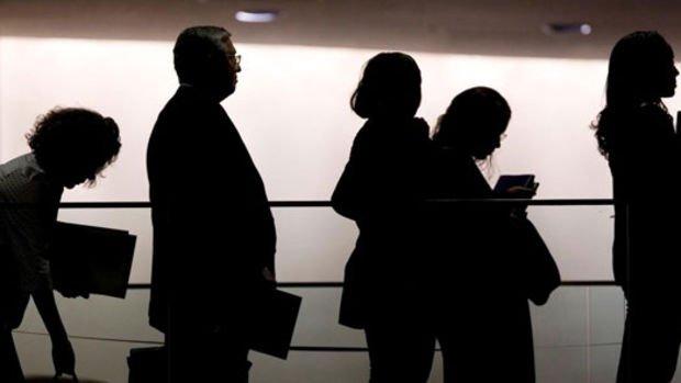 Ücretli çalışan sayısı yıllık %5,2 arttı
