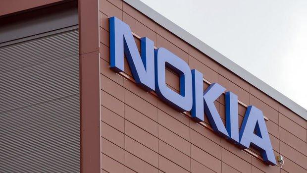 Nokia 10 bin çalışanın işine son verecek