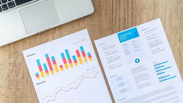 Ekonomik veri takvimi -17 Şubat 2021