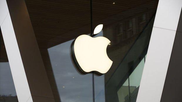 Apple'dan Çinli tedarikçisine Sincan tavrı