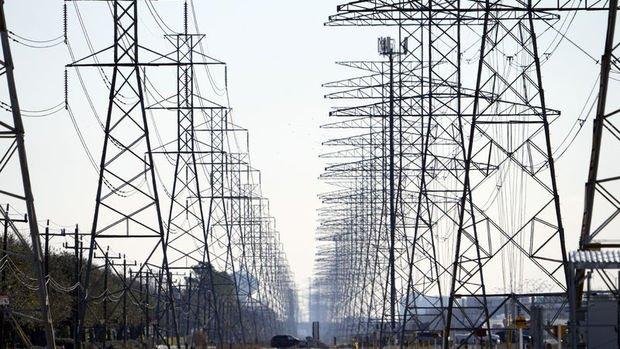 Ciner Holding, Türkiye'nin en büyük elektrik üreticileri arasında