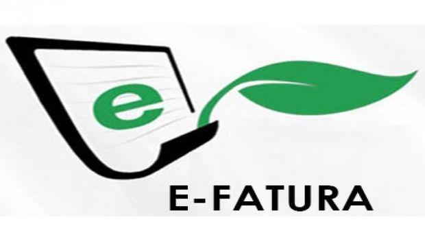 'E-dönüşüm vergi açığını kapatmakta ciddi katkı sağlıyor'