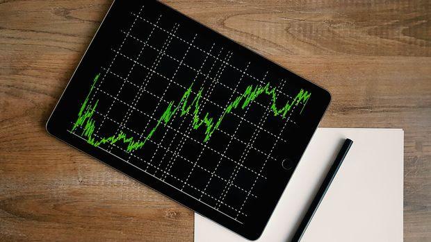 Ekonomi ve siyaset gündemi- 18 Mart 2021
