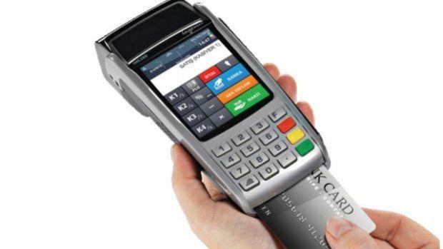 TESK'ten bankalara: Bu yıl POS cihazı komisyonu almayın