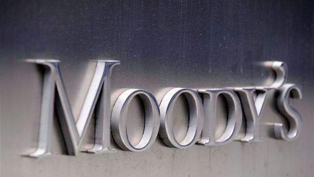 Moody's: 2021'de sorunlu kredi rasyosu artacak ancak bu yönetilebilir olacak