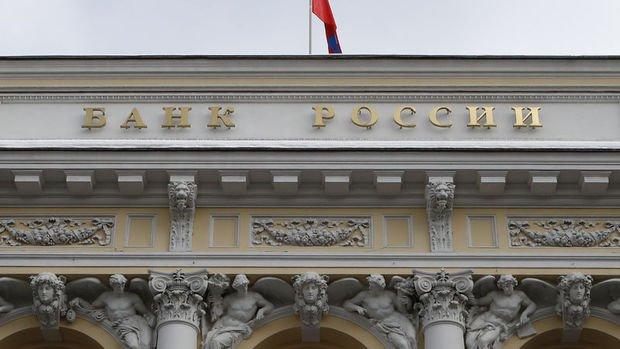 Rusya'da sürpriz faiz artışı