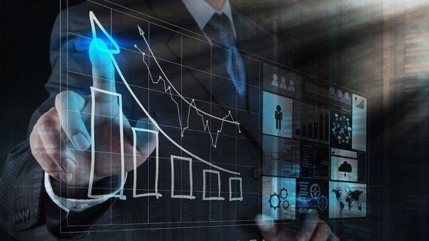 'Tüzel ve kurumsal bankacılıkta dijitalleşme Türkiye'nin çok önemli bir ihtiyacı'
